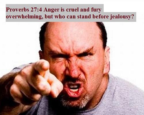 Proverbs 27 4