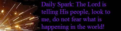 DailySp531