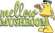 6649_mellow_mushroom_90519cba-5056-a348-3a75182edb140316_800_482auto